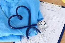 متخصص قلب و عروق چیست؟