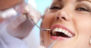 متخصص دندانپزشکی ترمیمی (و زیبایی) و سفید کردن دندان