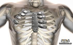 رادیولوژی : (متخصص رادیولوژی Radiologist) چه کسی است؟