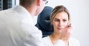 طب کار، متخصص طب کار و منافع آن برای مشاغل را بهتر بشناسیم.