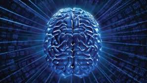 متخصص مغز و اعصاب چه کسی است؟