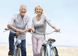 متخصص طب سالمندی ، خدمات و کلینیک های مراقبت از سالمندان
