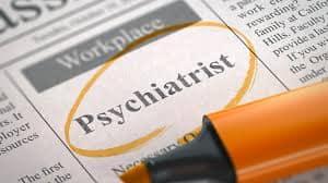 متخصص اعصاب و روان 3