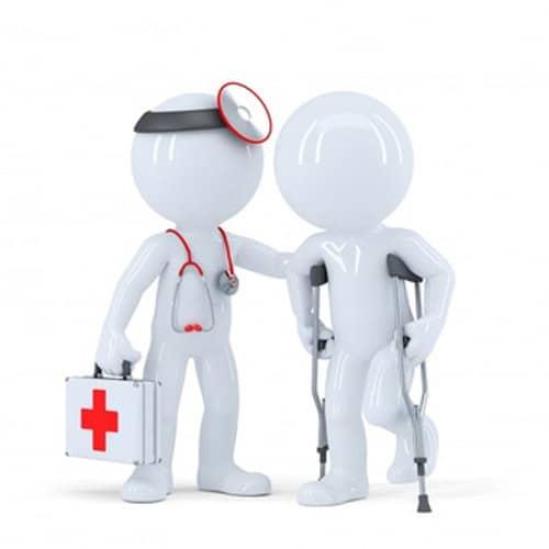 متخصص طب فیزیکی 2