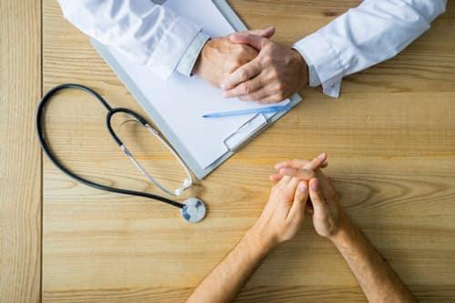 پزشکی کار