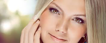 درماتولوژی : (Dermatology) یا پزشکی پوست چیست؟