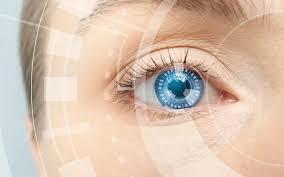 گلوکوم : (Glaucoma) یا [  آب سیاه چشم ] و چشم درد ،چگونه در چشمانتان رخنه میکند؟