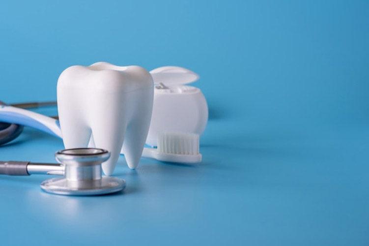 دندانپزشکی 4