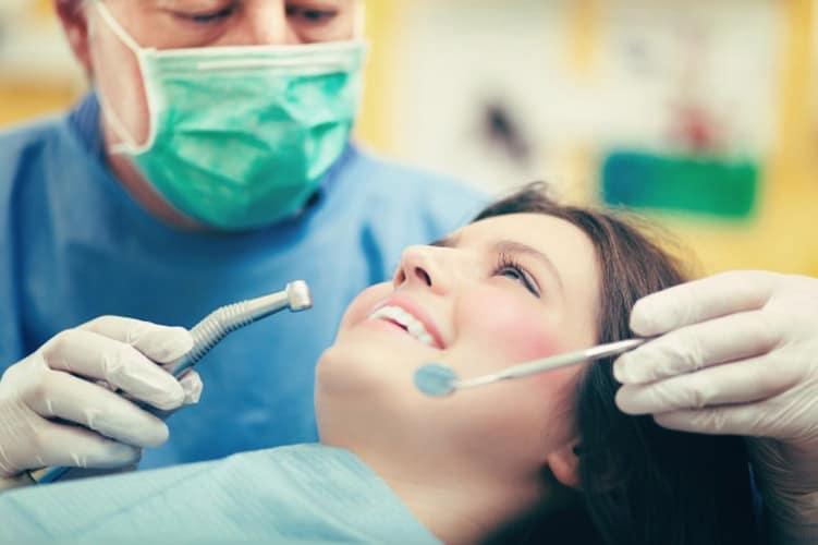 متخصص جراحی فک دهان صورت 2