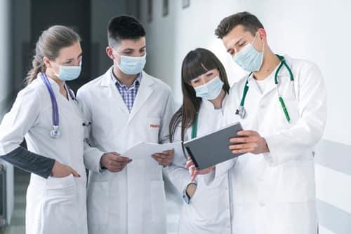 بهداشت حرفه ای