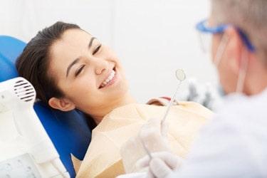 دندانپزشکی 1