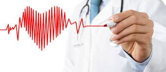 متخصص قلب و عروق 1