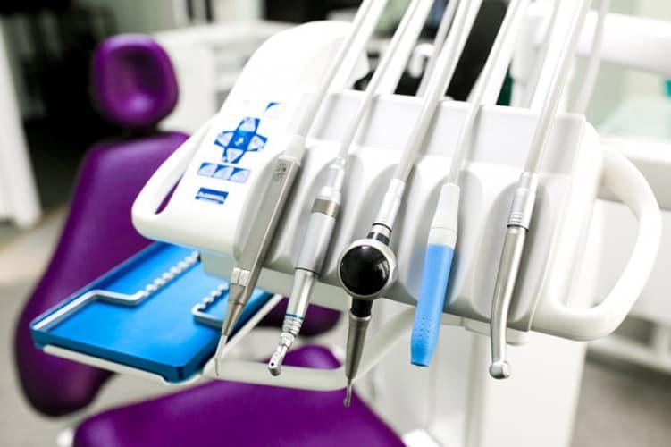 نتخصص جراحی فک دهان صورت 5