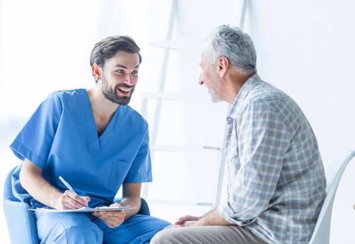 متخصص طب سالمندی 3