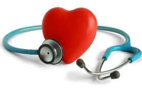 متخصص قلب و عروق 3
