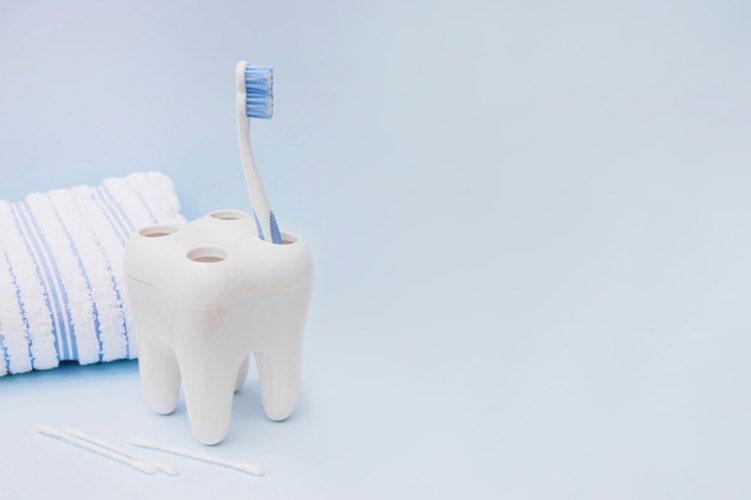 دندانپزشکی 6