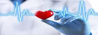 متخصص قلب و عروق 5