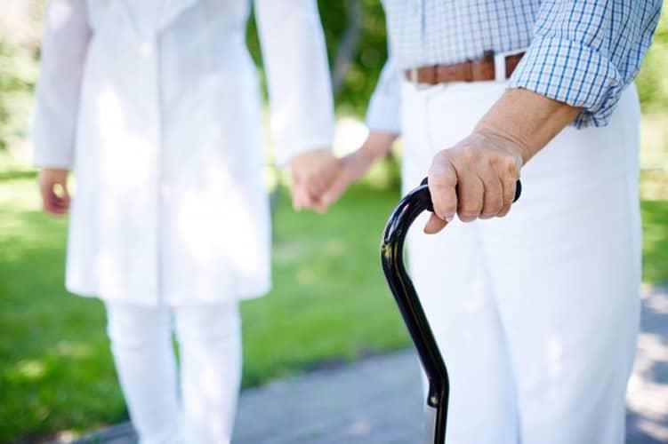 متخصص طب سالمندی 2