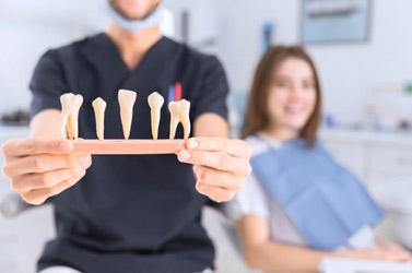 دندانپزشکی 5