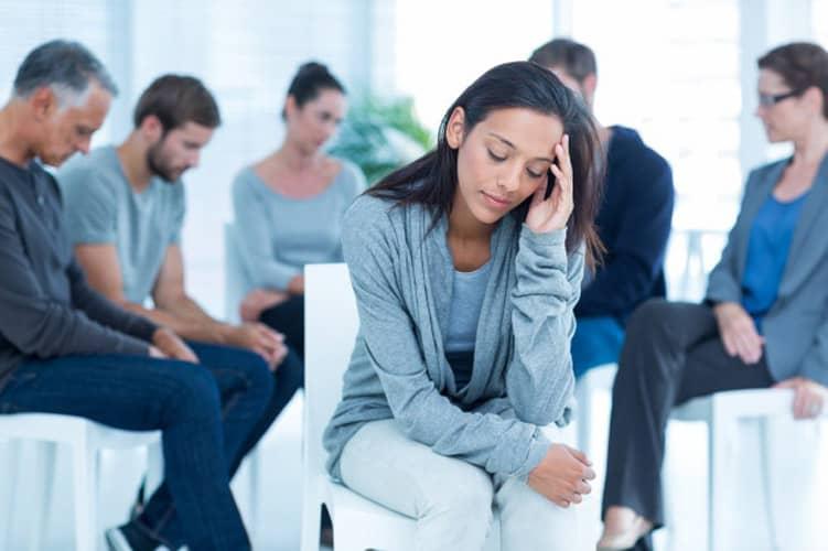 روان درمانی 4