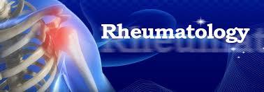 روماتیسم و پزشک روماتولوژیست : (Rheumatologist) ، رنجی که درمان میکنند!
