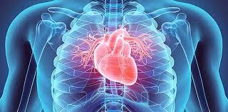 عمل قلب باز : ( از جراح قلب تا جراحی قلب باز) و شرح شکافتن سینه!