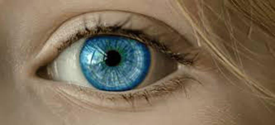 ترومای چشم 6