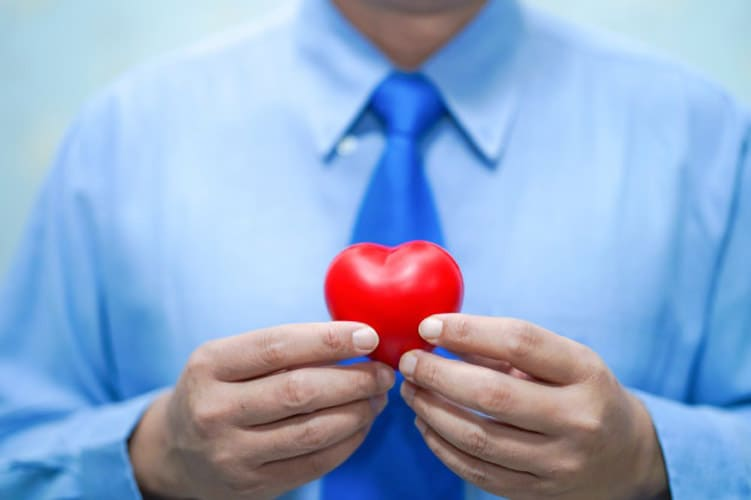 جراحی قلب باز 1