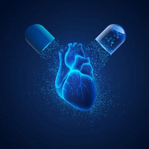 جراحی قلب باز 5