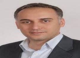 حامد محمدی کنگرانی