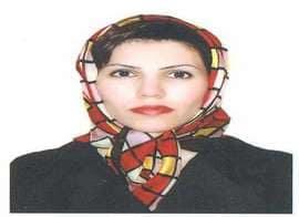 آنیتا صادقپور