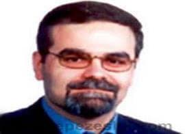 جواد غروبی