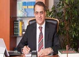 محمد میر محمد صادقی