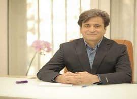 محمد کلانی
