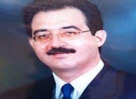 حسین شاکری