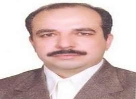 محمد جواد شکاری