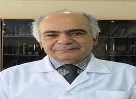 احمد رشید فرخی