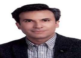 هادی ملک