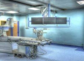 مرکز پزشکی هسته ای نیکان
