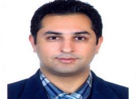 بهمن درخشان