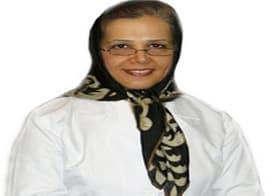 شراره حاج خواج کرام الدین