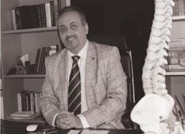 داوود محمودی