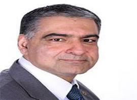 امید صالح پور