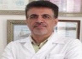 عباس انصاری