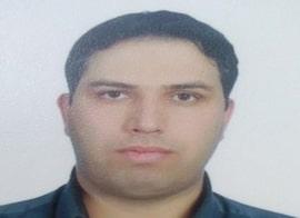 سید رضا شریف زاده