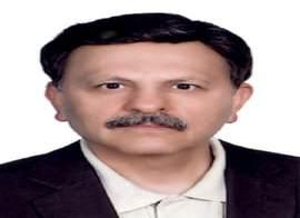 محمد علی صدرعاملی