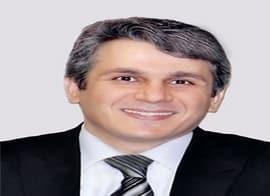 رضا نصر