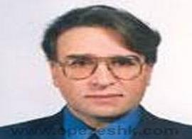 محمد جوانمردی