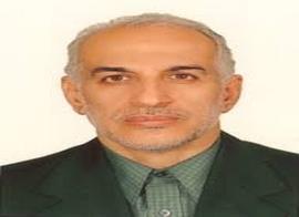 احمد خالق نژاد