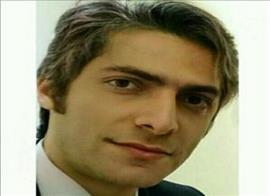 محمد کرمان ساروی